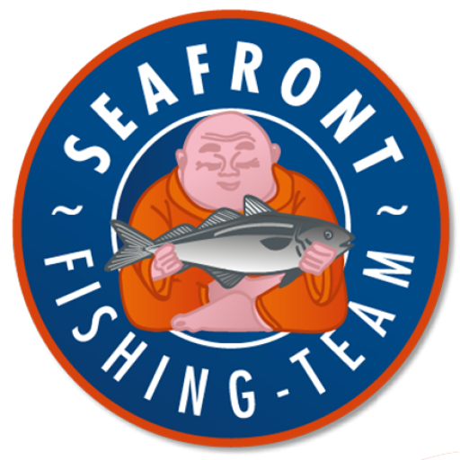 Seafront-Fishing-Team